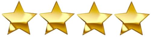 4 zvezdice Gostišče Jutriša