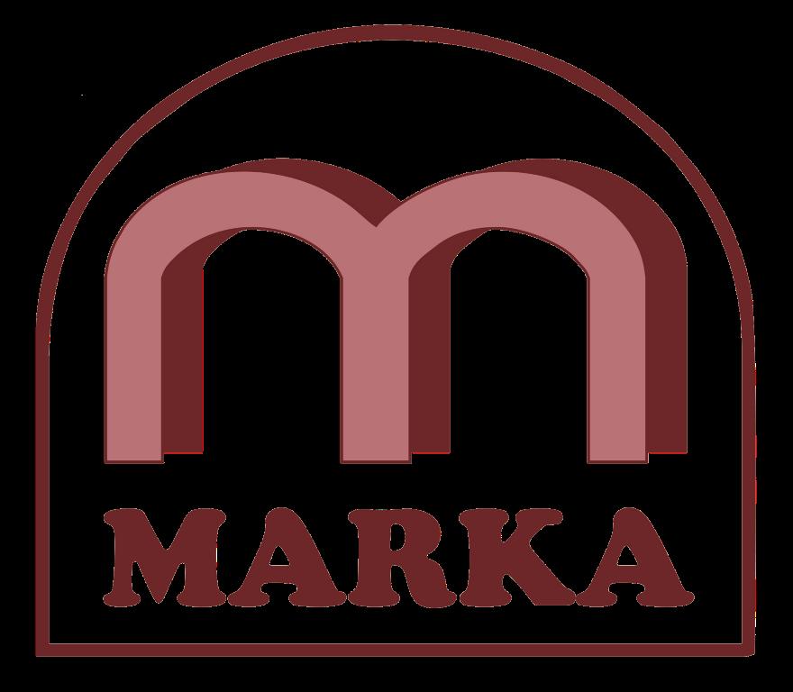 Logo Marka d.o.o. Rogatec