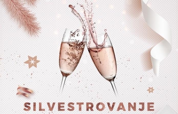 Kulinarični dogodki - Silvestrovanje